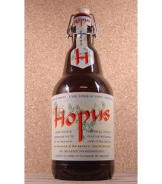 Hopus 2 L