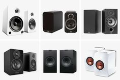 Hey guys, Are you want to get a powerful bass quality subwoofer. If yes, I will help you for getting best. #shallow_subs #kicker_10c124 #Rockford_fosgate_10_inch_sub #Rockford_fosgate_r2_10 #Best_shallow_mount_subwoofer #Shallow_mount_12 Small Subwoofer, Best Subwoofer, Cool Bookshelves, Class D Amplifier, Av Receiver, Rockford Fosgate, Haikyuu Wallpaper, Bookshelf Speakers