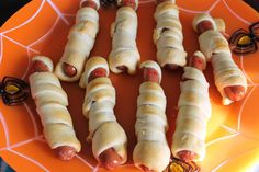 Busy Little Kitchen: Halloween for Toddlers
