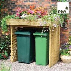 Rowlinson Garden Products #GardeningCrafts