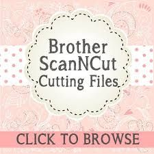 free svg cutting files for brother scan n cut Brother Scan And Cut, Scan N Cut Projects, Projects To Try, Vinyl Crafts, Paper Crafts, Svg Files For Scan And Cut, Brother Scanncut2, Paper Cutting Machine, Brother Embroidery Machine