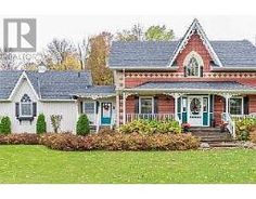 Looking for a home or a cottage, in a lakefront community like Port Perry? Search MLS Port Perry listings of houses for sale. Durham Ontario, Mls Listings, In Law Suite, Pond, Parks, Entrance, Basement, Waterfall, Garage