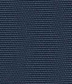 Pindler & Pindler Montara Lapis - $35.15   onlinefabricstore.net