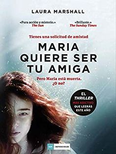 Buy Maria quiere ser tu amiga by Josep Escarré Reig, Laura Marshall and Read this Book on Kobo's Free Apps. Discover Kobo's Vast Collection of Ebooks and Audiobooks Today - Over 4 Million Titles!