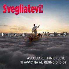 https://www.facebook.com/events/1611623785768298/…La musica divina.
