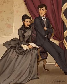 Have you read Stalking Jack the Ripper yet? Character Inspiration, Character Art, Character Design, Manga, Audrey Rose, Fanart, Night Circus, Poses, Book Fandoms