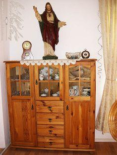 interior design einrichtungskonzepte luxus m bel k vintage british colonial. Black Bedroom Furniture Sets. Home Design Ideas