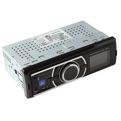 car audio in dash units pioneer deh x6810bt car audio cd usb mp3 reakosound car audio stereo in dash music player power amplifier audio mp3 player radio fm