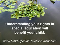 Authors Judith And Carson Graves Speak >> 22 Best Special Education Quotes Images In 2019 Special Education