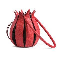 Handbag Tulip Izaku