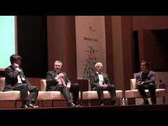Government officials from Japan, New Zealand and the United States joined Trulioo CEO Stephen Ufford on stage in Tokyo at the Japanese Identity and Cloud Sum. Pilots, New Zealand, Countries, Tokyo, Identity, Stage, Public, United States, Clouds