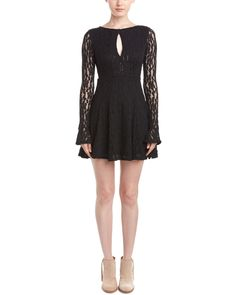 Free People Teen Witch A-Line Dress is on Rue. Shop it now.