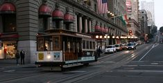 Insider Guide: San Francisco with Kids   Family Travel   MiniTime - MiniTime