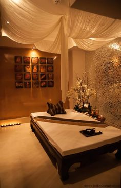 thaimassage täby hot stone massage stockholm