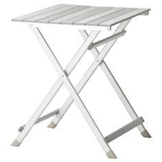 KALVÖ Folding table - IKEA