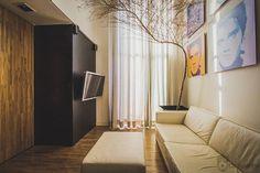 #dicastanha #imovel #fotografiaprofissional #fotoparaimobiliaria #vendamais #realestate #imobiliaria #imob  #imovelsp #decor #casacor #imobiliarias #lounge #lopes  #agulhanoceleiro #auxiliadorapredial #paulorobertoleardi #saopaulo #imoveldeluxo #canon #luxury #duplex #saopaulo #brazil #realestatephotografy #topshop