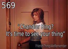 That episode! :D