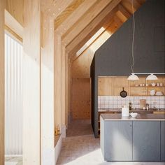 Let's get ecletic luxury and elegant kitchens using modern, vintage or traditional decor elements and modern furniture. See more home design ideas at: www. Küchen Design, Home Design, Design Ideas, Design Blog, Creative Design, Design Inspiration, Plywood Kitchen, Kitchen Wood, Kitchen Dining