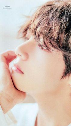 Jimin, Jungkook Jeon, Bts Bangtan Boy, Daegu, Foto Bts, Bts Photo, Seokjin, Hoseok, Namjoon