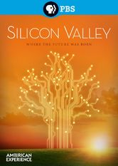 American Experience: Silicon Valley