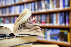 7 COISAS SURPREENDENTES QUE A LEITURA FAZ PARA O CORPO E MENTE! Publicado no R7 A leitura é praticamente universalmente reconhecida como uma fonte de inteligência. É uma atividade de lazer que pare…
