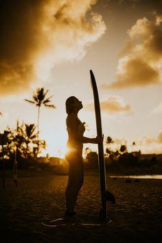 Ultimate Travel Guide to Kauai — Veera Haapoja Stuff To Do, Things To Do, Napali Coast, Poipu Beach, Waimea Canyon, Snorkelling, Sea Turtles, Ultimate Travel, North Shore