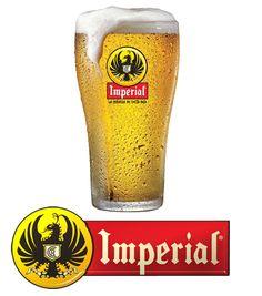 Imperial (Costa Rica)