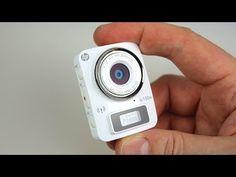 HP Life Cam 4K Camera Kit » Review