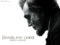 Quotes From Lincoln - Starring Daniel Day-Lewis Academy Award Winner for the Best Actor Lincoln Movie, New Lincoln, Abraham Lincoln, Movie Titles, I Movie, Movie Posters, Daniel Day Lewis Lincoln, Oscar Nominated Movies, Oscar Movies