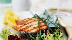 10 najchutnejších marinád, ktoré musíte skúsiť! | Čas pre ženy Russian Recipes, Seaweed Salad, Barbecue, Grilling, Recipies, Ethnic Recipes, Polish, Food, Recipes