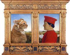Urbino-Dyptic-framed-cat-w-934x