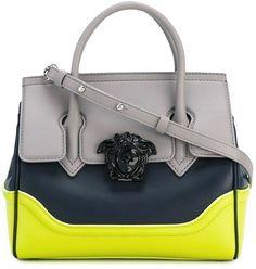 e4e1361a0b97 Versace  Palazzo Empire  shoulder bag