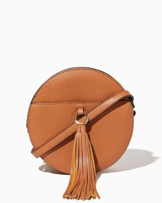 107f9f4d60 16 Best Crossbody Bags images