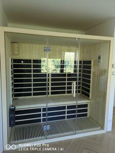 Infra Sauna, Divider, Room, Furniture, Home Decor, Bedroom, Infrared Sauna, Rooms, Interior Design