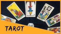 Significado das Cartas de Tarot | Victor Pfister