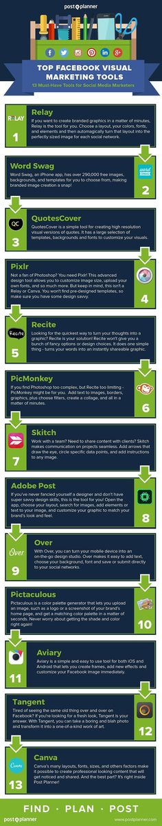 Untitled Facebook Posts Pinterest - marketing action plan template