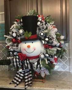 Homegrown Christmas Cast.33 Best Christmas Decorations Images In 2018 Christmas