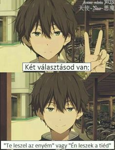 He Broke My Heart, Jokes Quotes, Memes, Victor Nikiforov, Happy Life, Couple Goals, True Love, Quotations, Best Quotes