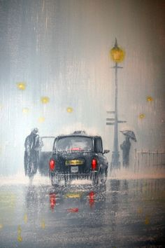 Jeff+Rowland+-++British+painter+-+Tutt'Art@+(40)