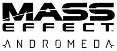 Mass Effect: Andromeda Announced End of Single-Player Updates - Geek News Central Mass Effect: Andromeda was created by Bioware (which was acquired by Electronic Arts). The Mass Effect Andromeda Team has sad news for people who enjoy playing the game solo. They are not going to release any more single-player or in-game story content.  A brief updateon the Mass Effect: Andromeda website explains a change to the game.  Early in development we decided to focus Mass Effect: Andromedas story on the Pathfinder the exploration of the Andromeda galaxy and the conflict with the Archon. The game was designed to further expand on the Pathfinders journey through this new galaxy with story-based multiplayer missions and we will continue to tell stories in the Andromeda Galaxy through our upcoming comics and novels including the fate of the quarian ark.  Our last update 1.10 was the final update for Mass Effect: Andromeda. There are no planned future patches for single-player or in-game story content.  The Mass Effect Andromeda team says that their multiplayer team will provide details of their ongoing support and upcoming content including new multiplayer missions character kits and whats in store for N7 Day.  It appears that those who want to continue playing Mass Effect: Andromeda will not be able to play it as a single-player game and must switch to multiplayer instead (if they would like to see new content).Ars Technicareported that Bioware says the multiplayer modes will receive more story-based APEX missions.  Mass Effect: Andromeda Announced End of Single-Player Updates  ift.tt/2vU8yOE