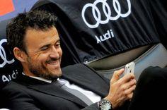 El FC Barcelona removió el mercado en busca de un lateral derecho de calidad ante la posible salida de Dani Alves que se acabó saldando con una renovación. Sin embargo, el rendimiento del futbolist...