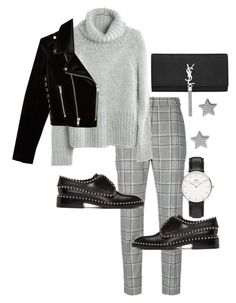 """""""Untitled #23277 explore Pinterest""""> #23277"""" by florencia95 liked on Polyvore featuring Alexander Wang, Madewell,… - #polyvore"""