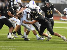 Canadian Roughs-up River Road in Home Opener Texas High School Football, Instagram Stats, Rangers Team, Championship Game, Lineman, Great Team, Previous Year, Football Fans, Kicks