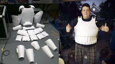 starwars7-stormtrooper-fabrication-costume-en-3D.jpg (800×450)