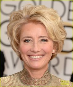 emma thompson golden globes | Full Sized Photo of emma thompson golden globes 2014 red carpet 04 ...