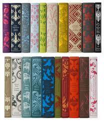 Risultati immagini per penguin books cover Penguin Classics, Penguin Clothbound Classics, I Love Books, Good Books, My Books, Amazing Books, Dorian Grey, Books Art, Book Spine