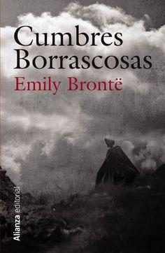 La Guardia de Los Libros : Cumbres Borrascosas, Emily Bronte