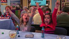 Sofia Grace & Rosie Sam & Cat Guest Stars - Dare To Dream Show