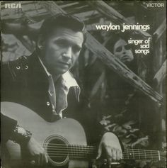 Google Image Result for http://991.com/newGallery/Waylon-Jennings-Singer-Of-Sad-Son-457419.jpg