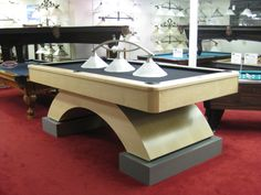 Great Prices On Unique Tables Through Out Our Store! Tables, Dining Table, Cushions, Store, Unique, Furniture, Home Decor, Mesas, Throw Pillows